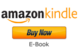 logo_Kindle